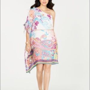 - Thalia sodi NWT dress